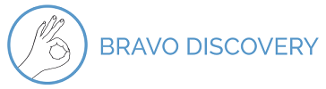 Bravo Discovery